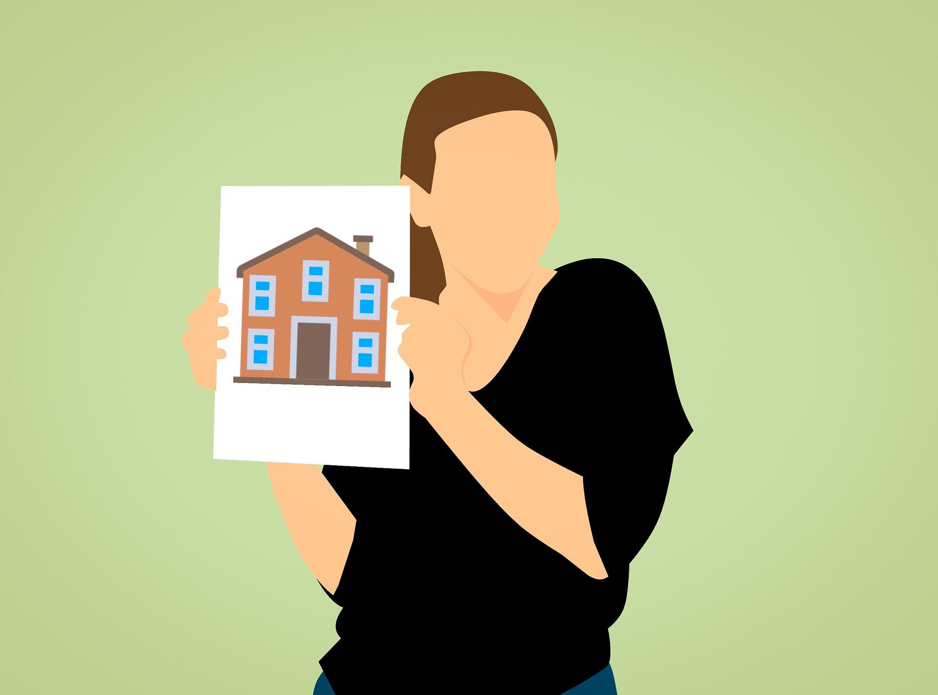 Salg af bolig på bedste vis